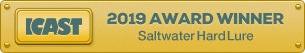 ICAST Best of Award
