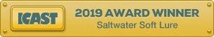 ICAST Best of Award 2019